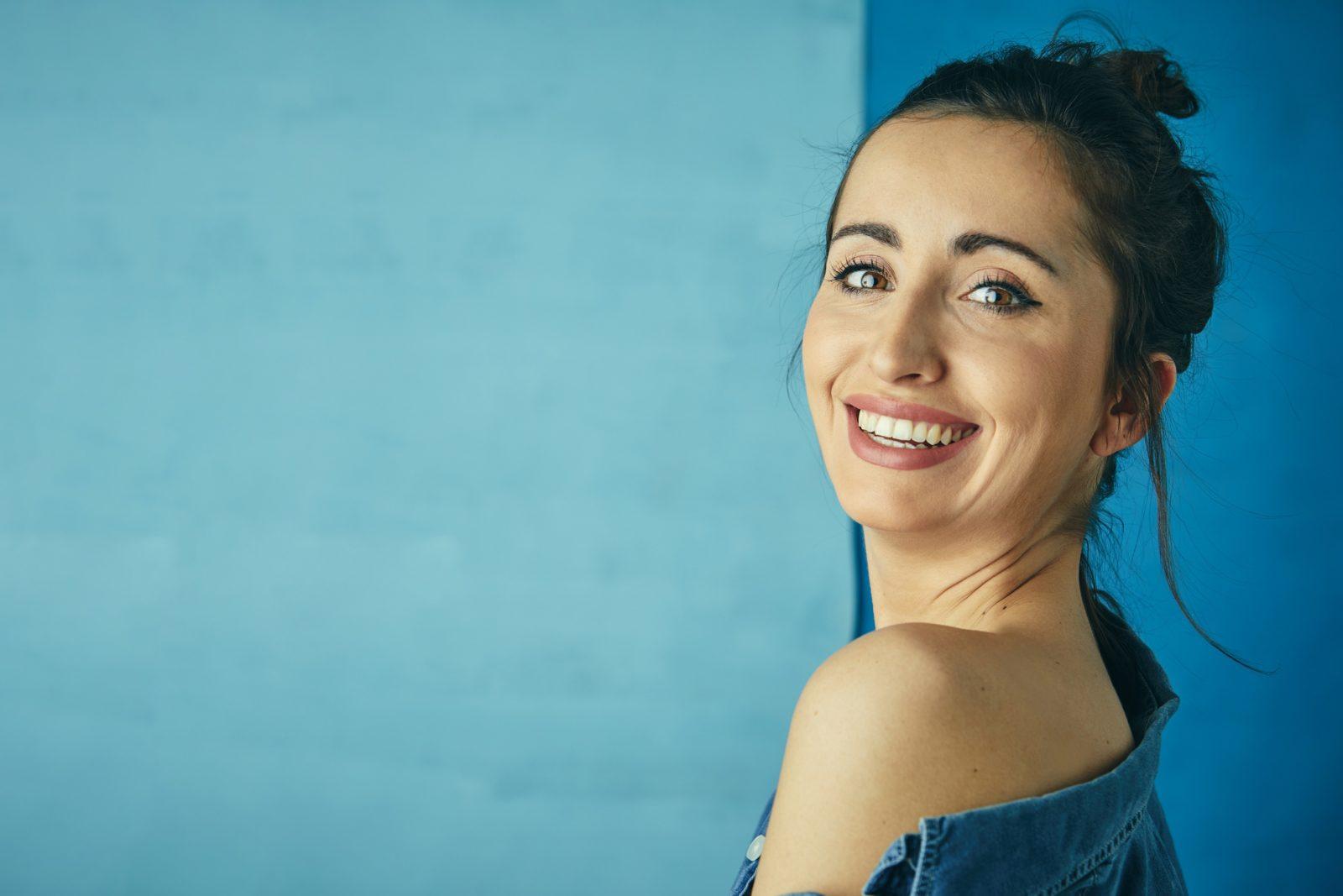 LAURA ESGUEVA (10)