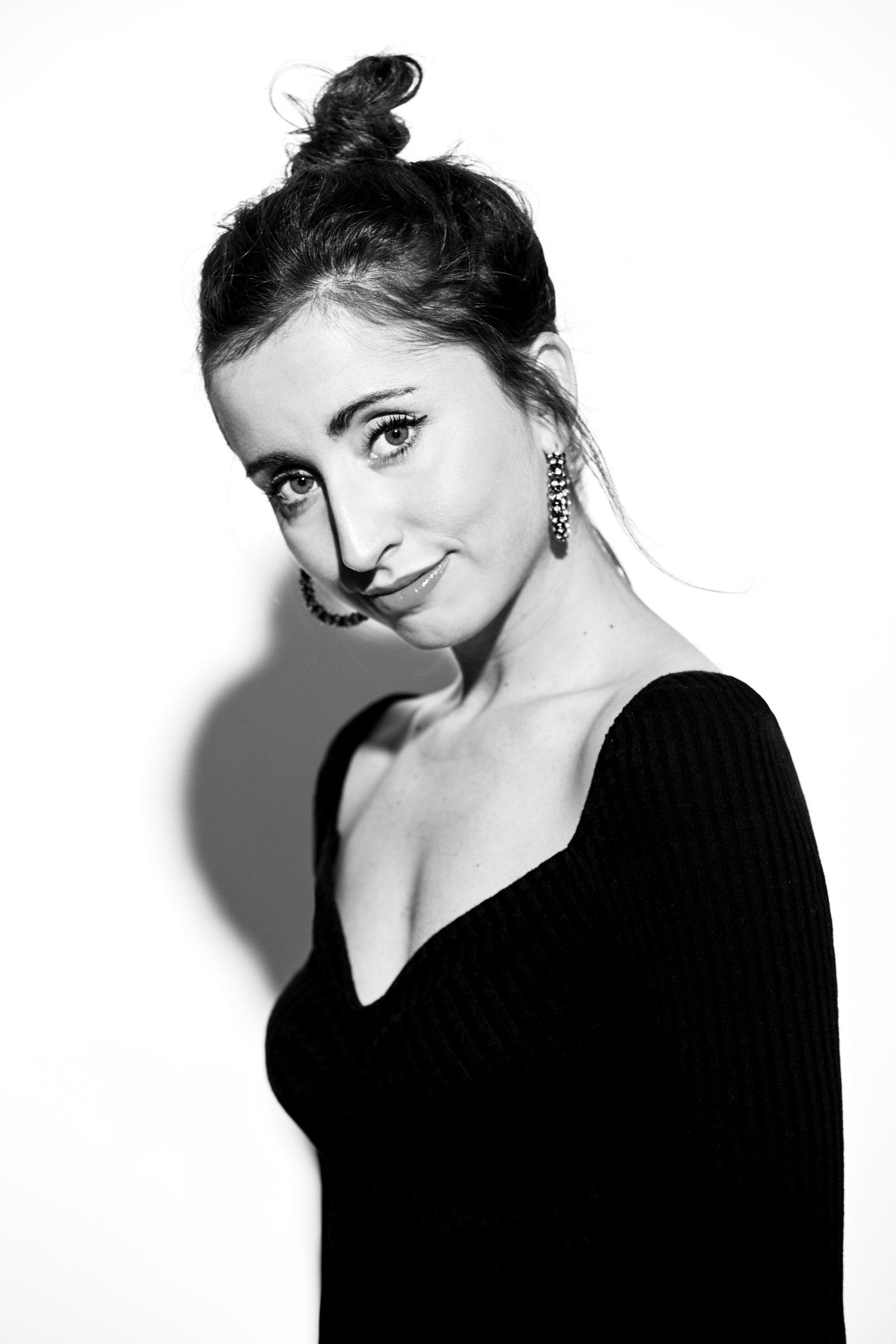 LAURA ESGUEVA (11)