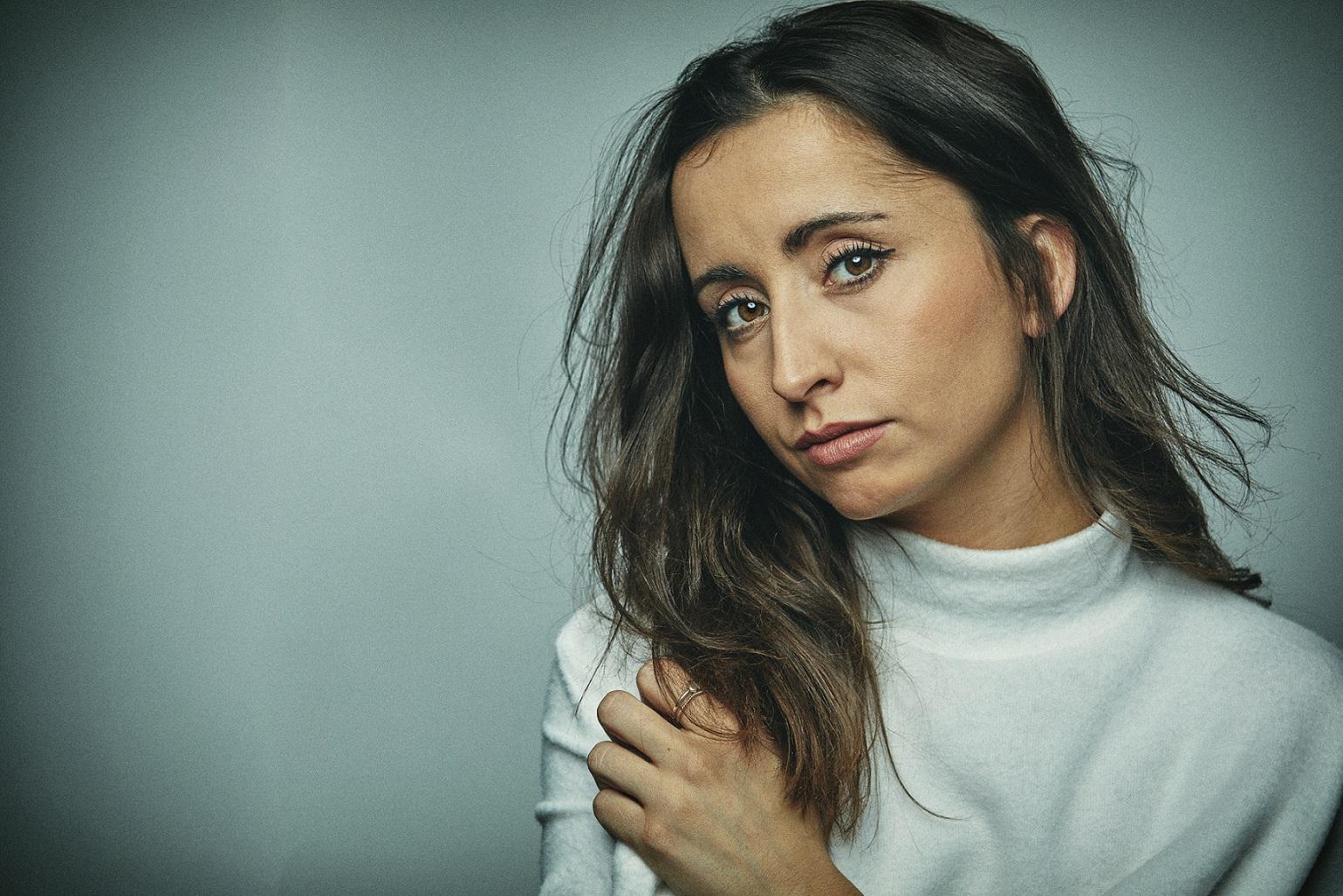 LAURA ESGUEVA (4)