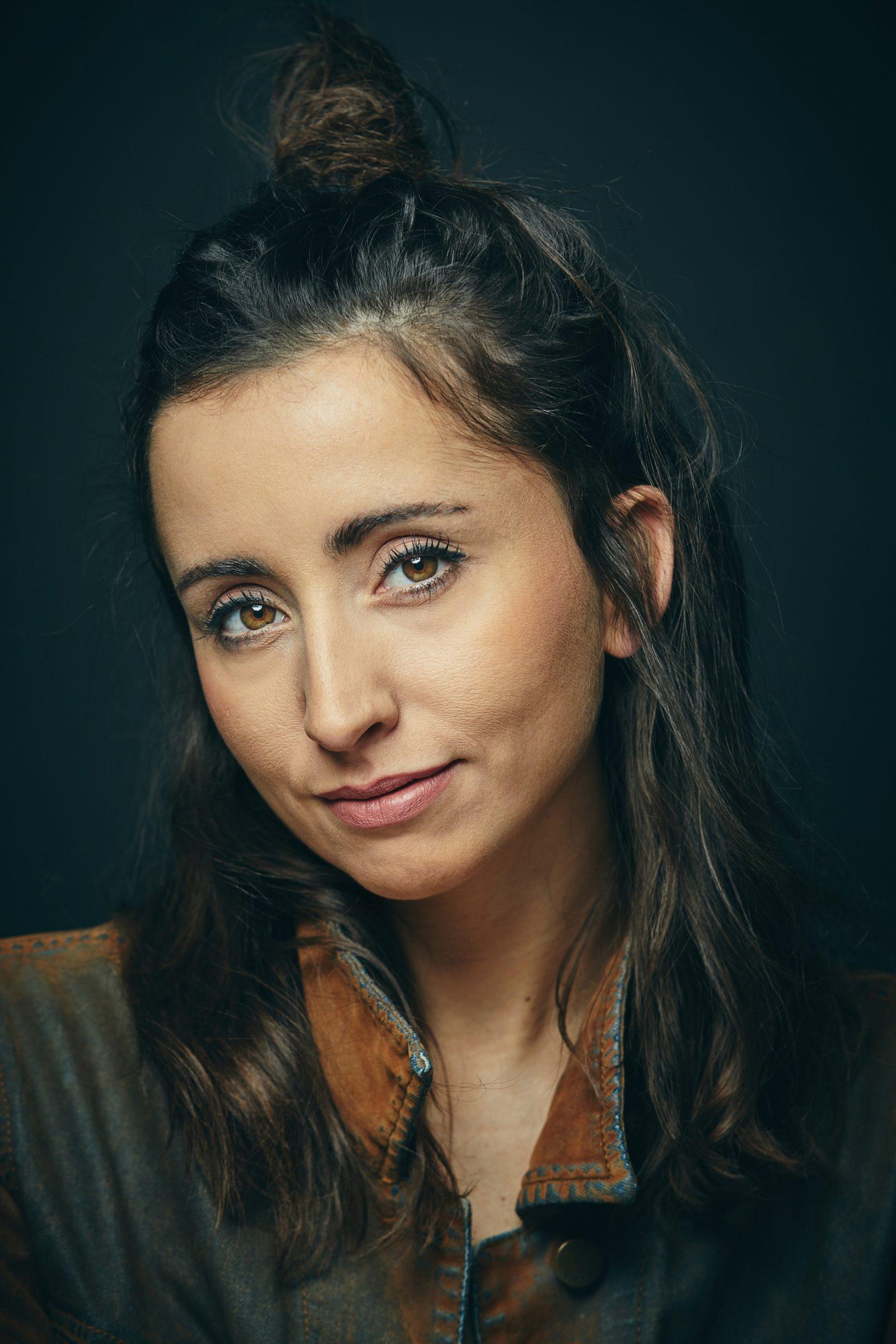 LAURA ESGUEVA (6)
