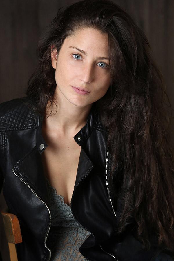 arisa-talents-andrea-martos-4