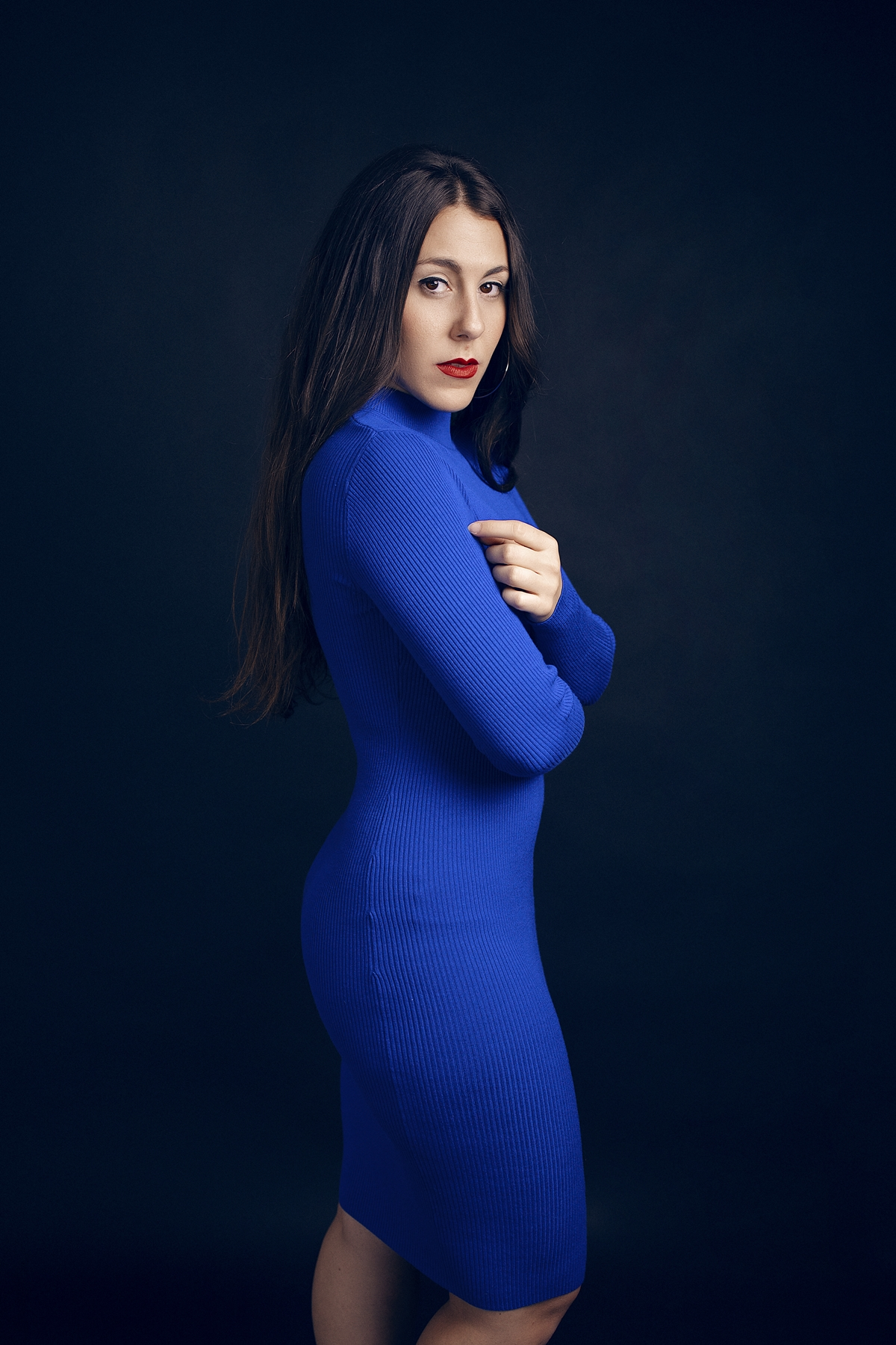 Cristina Irala 9