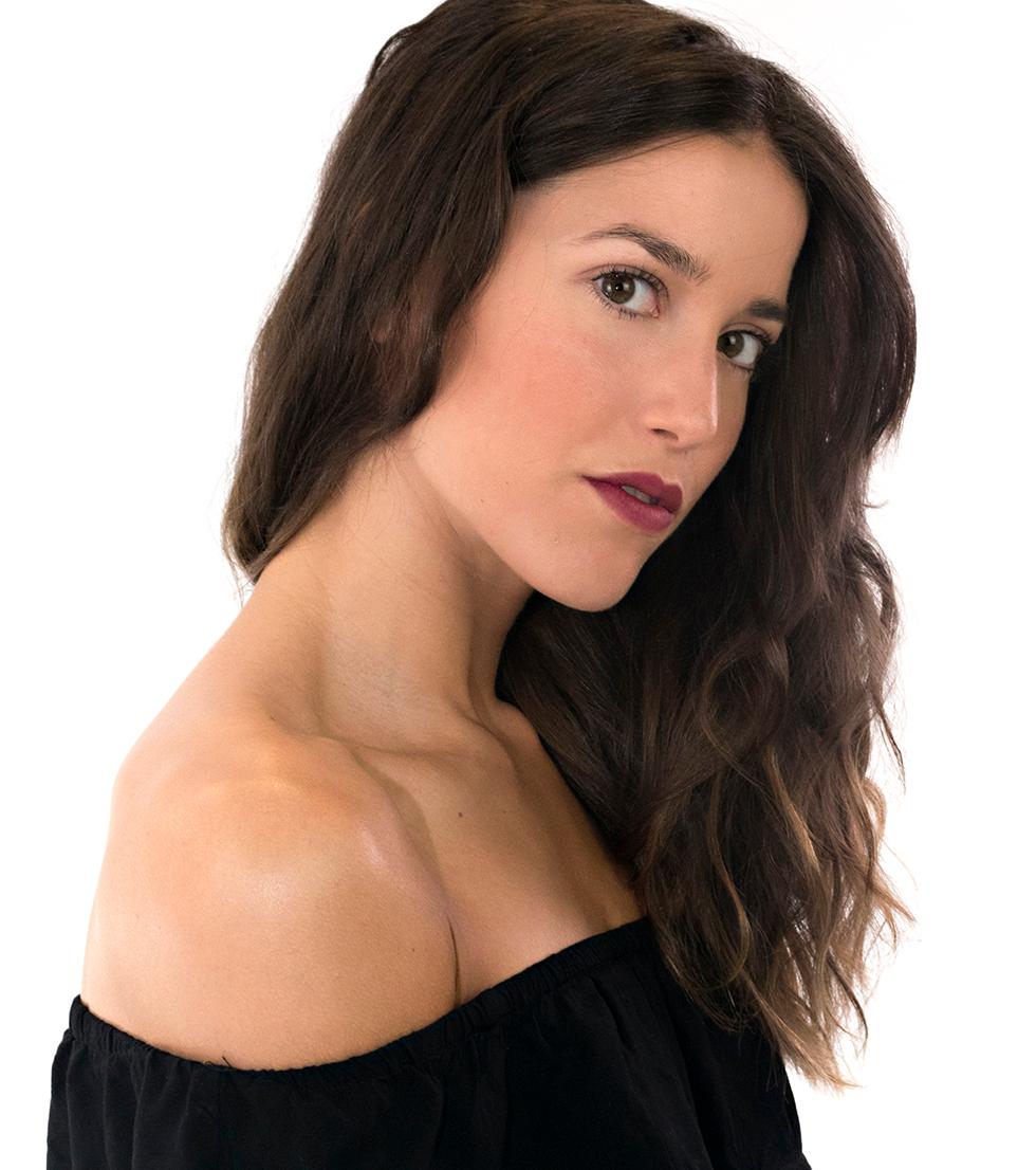 CLARA NAVARRO (4)