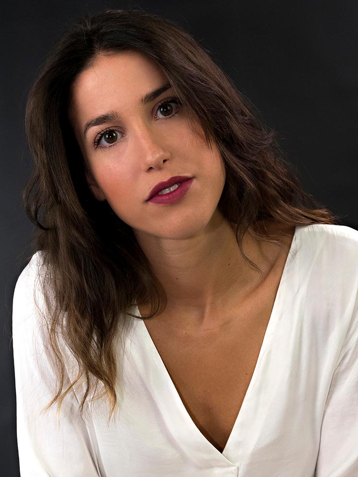CLARA NAVARRO (9)