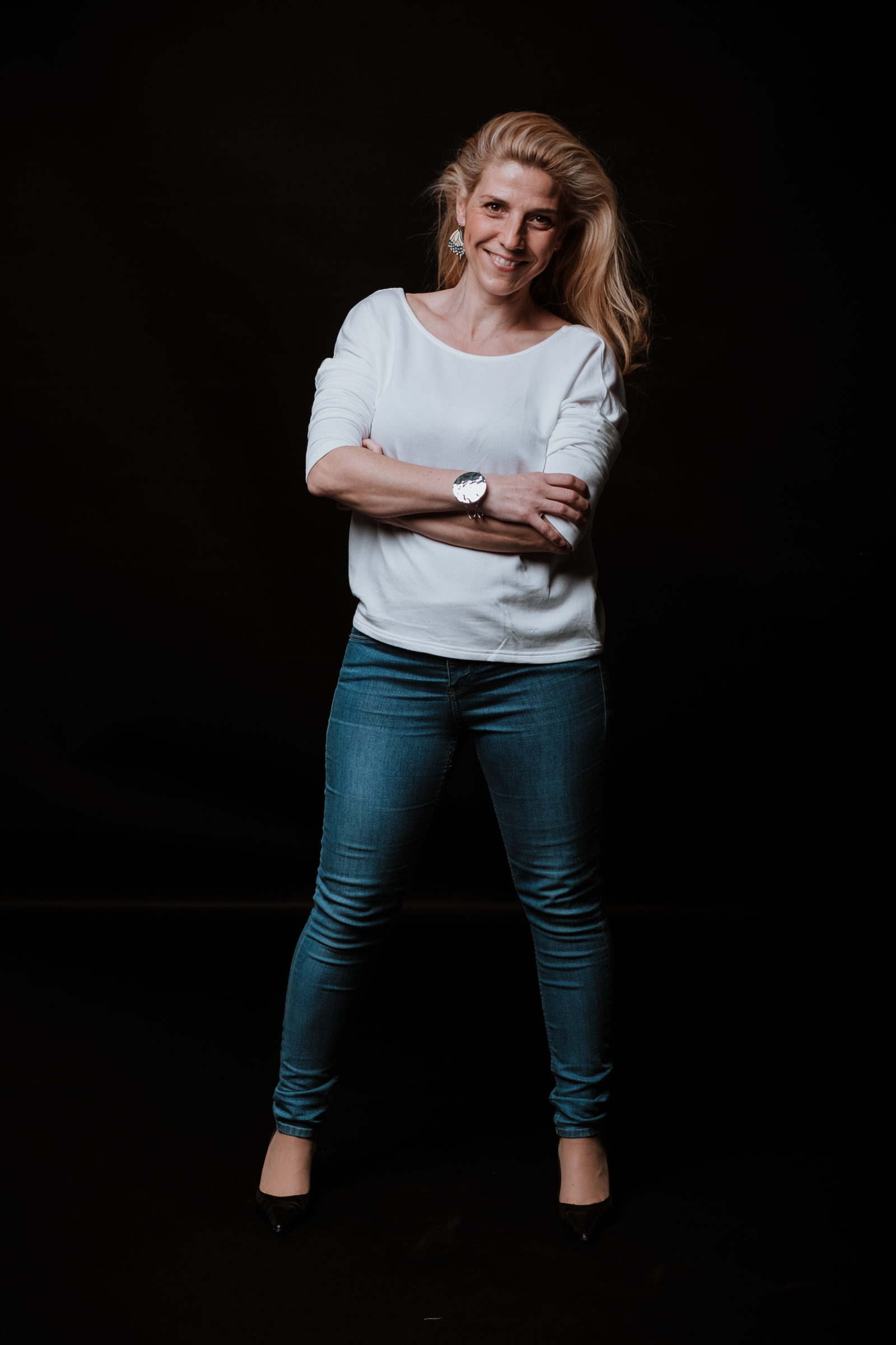 SUSANA ESTELRICH (2)